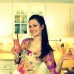 Relax Entspannungs-Smoothie Rezept: Stärke deine Nerven