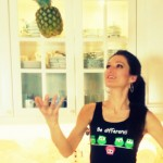 Hallo Welt! Willkommen bei Lana's Blog
