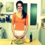 Kürbis-Pastinaken-Suppe Rezept (Vegan)