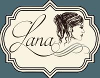 Logo von Lana