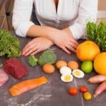 Low Carb – Gefährliche Mode-Diät oder gesunde Ernährungsform?