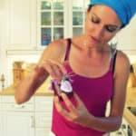 Gesunde Marillenmarmelade - Ein Rezept in 3 Varianten aus Omas Küche