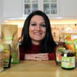 Gesunde Zuckeralternativen - Wieso Haushaltszucker problematisch ist