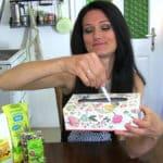 Bio-Box Gewinnspiel – Die Ziehung