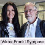 """Viktor Frankl Symposium """"Sinn und Liebe"""" in Klagenfurt am Wörthersee"""