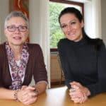 Insider-Wissen aus der Agrar- und Chemieindustrie. Interview mit Dr. Angelika Hilbeck