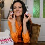 Hyaluronsäure – Ich teste den Beauty Drink der Promis: Regulatpro Hyaluron