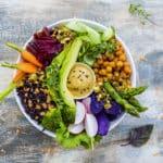 Yogische Ernährung: So unterstützt du deine Yoga-Praxis