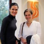 """Interview mit Agrar-Journalistin und Autorin der """"Wegwerfkuh"""" Dr. Tanja Busse"""