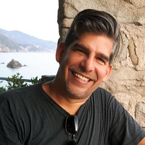 Profilbild Matthias Exl