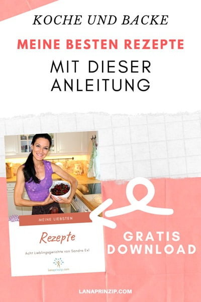 Rezepte Download