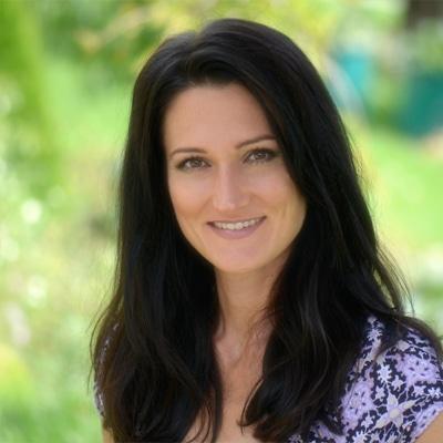 Portrait von Sandra M. Exl