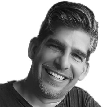 Matthias A. Exl MBA Portrait