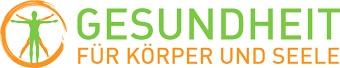 Logo von Gesundheit für Körper und Seele