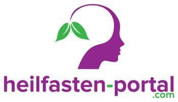 Heilfasten Portal Logo
