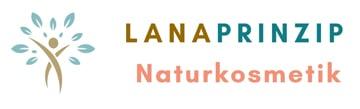 Logo von Lanaprinzip Naturkosmetik