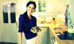 Heidelbeer-Muffins Rezept (Low Carb, glutenfrei)